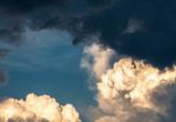 Сильный ветер, дождь и жару обещают воронежцам на новой рабочей неделе