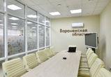 Кабинет по требованию: где в Воронеже провести переговоры, вебинар или совещание