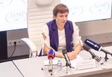 Облизбирком: явку на выборах в Воронежской области ожидаем около 52%
