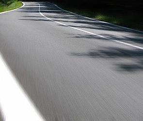 Воронежская мэрия заключила контракт на строительство новой дороги