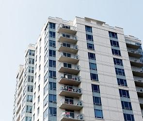В Воронеже вырастет новый квартал на бывшей производственной площадке