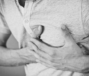 Как стресс  может спровоцировать инфаркт