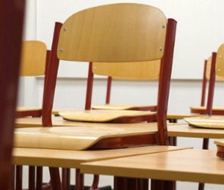 Коронавирус обнаружили в 10 школах Воронежской области