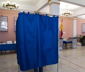 Воронежцы о выборах: Мы перестали верить, что что-то изменится