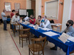 Как проходят выборы в Воронеже 187717