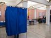 Как проходят выборы в Воронеже 187720