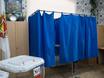 Как проходят выборы в Воронеже 187722