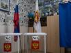Как проходят выборы в Воронеже 187723