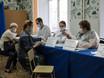 Как проходят выборы в Воронеже 187724