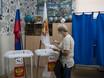 Как проходят выборы в Воронеже 187725