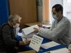 Как проходят выборы в Воронеже 187728