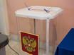 Как проходят выборы в Воронеже 187732