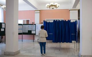 Как проходят выборы в Воронеже