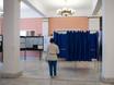Как проходят выборы в Воронеже 187734