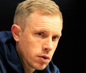 Стало известно имя нового главного тренера воронежского «Факела»