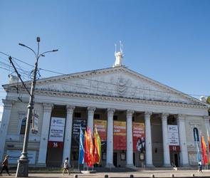 В Воронеже после карантина открылись концертные залы и театры