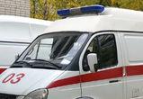 В Воронежской области еще 116 человек заразились коронавирусом