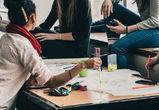 HR-коммуникация: как договориться со всеми обо всём
