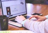 Сотрудники – главная сила компании