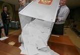 Стали известны окончательные итоги выборов в Воронежскую областную думу