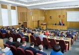 Названы имена депутатов Воронежской областной думы нового созыва