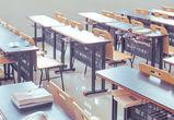 В Воронеже из-за Covid одну из школ перевели на дистанционное обучение