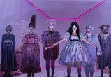 Le Тартюф: Молодость и панк-рок в театре