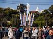 Авиашоу на Адмиралтейке в День города-2020 187887