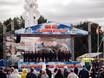 Авиашоу на Адмиралтейке в День города-2020 187891