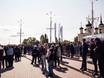 Авиашоу на Адмиралтейке в День города-2020 187894