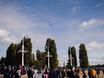 Авиашоу на Адмиралтейке в День города-2020 187895