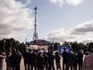 Авиашоу на Адмиралтейке в День города-2020 187897