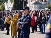 Авиашоу на Адмиралтейке в День города-2020 187899