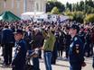 Авиашоу на Адмиралтейке в День города-2020 187903