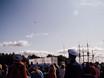 Авиашоу на Адмиралтейке в День города-2020 187908