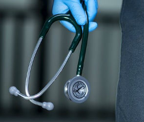 В Воронежской области число COVID-пациентов увеличилось ещё на 152 человека