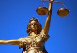 В Воронеже дело дочери экс-главы Новоусманского района вернули в суд