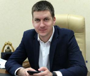 Суд отказался смягчить домашний арест бывшему вице-мэру Воронежа