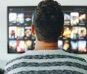 Воронежцев предупредили о перебоях в телевещании из-за солнца