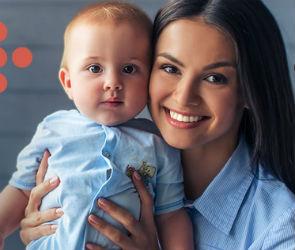 Стала известна дата старта бесплатной программы «Мама-предприниматель»