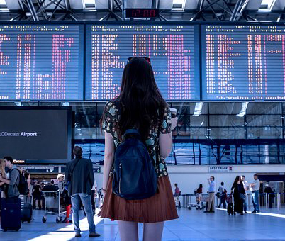Из Воронежа в Екатеринбург можно будет улететь прямым авиарейсом