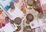Армянские товары будут реализовывать в России через Воронежскую область