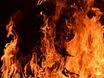 Десять домов сгор...