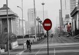 В дни хоккейного турнира в Воронеже перекроют участок улицы Карла Маркса