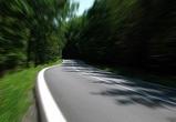 Реконструкция автодороги в Воронежской области может обойтись в 206 млн рублей