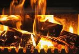 Из-за Covid-19 тепло в воронежские дома дадут раньше