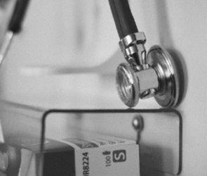 В Воронежской области заболеваемость ОРВИ за неделю увеличилась на 31%
