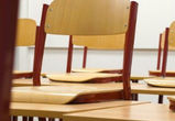 Коронавирус обнаружили в 48 воронежских школах