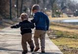 Стало известно, сколько выплатили воронежцам на детей от 3 до 7 лет