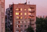 В Воронеже вторичное жилье с начала года ощутимо подорожало